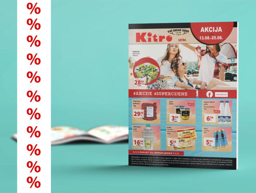 Kitro cover111