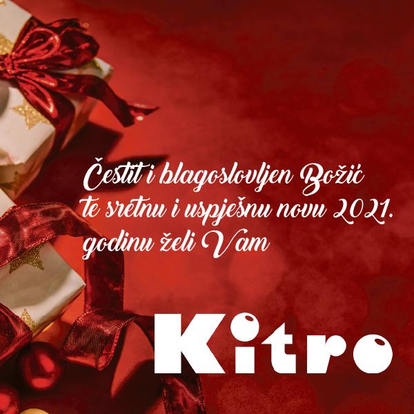 kitro_cestitka