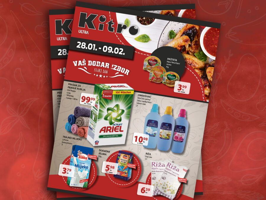 Katalog cover 15