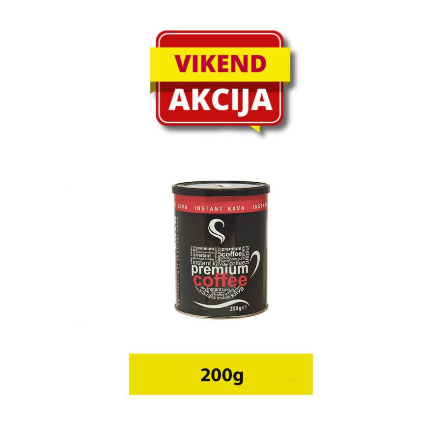 instant kava premium ultra 200g