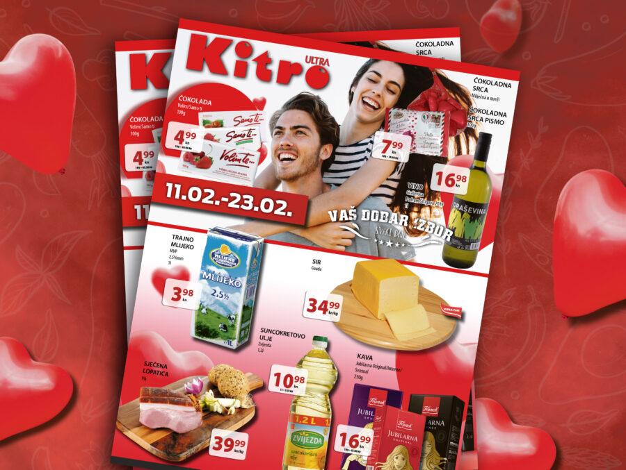 Katalog cover 12